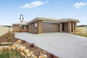 11a Carpenter Street, Wauchope, NSW 2446