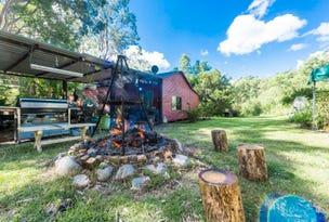 3625 Armidale Road, Nymboida, NSW 2460