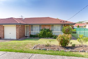 53 Myles Avenue, Warners Bay, NSW 2282