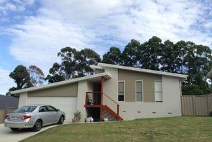 4 Berkeley Drive, Coffs Harbour, NSW 2450