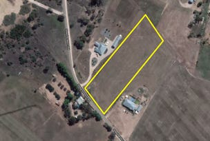 Lot 11 Shepherdson Road, East Moonta, SA 5558