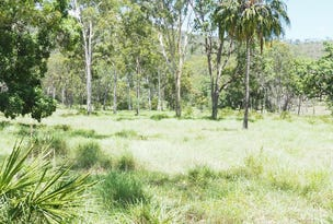 698 Upper Widgee Road, Widgee, Qld 4570