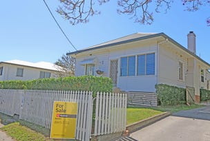 37 Cameron Street, Maclean, NSW 2463