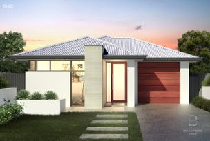 Lot 67 Filsell Tce (Woodvale Estate), Gawler South, SA 5118