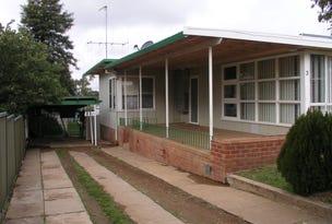 3 Middleton Street, Parkes, NSW 2870