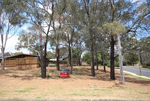 Lot 51 of  Elizabeth Macarthur Avenue, Camden South, NSW 2570