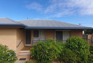 Unit 1/23 Convent Parade, Casino, NSW 2470