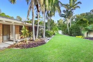 23 St Andrews Avenue, Port Macquarie, NSW 2444