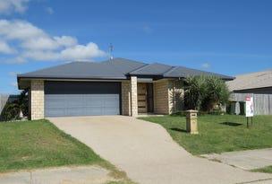 Lot 85 Banks Drive, Bowen, Qld 4805