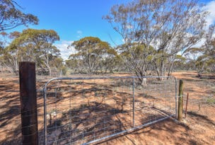 LOT 54 BOWER BOUNDARY RD, Brownlow, SA 5374