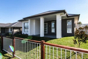 47 Bendeich Drive, North Rothbury, NSW 2335