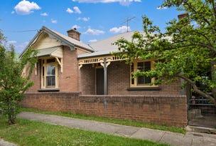 30 Eskbank Street, Lithgow, NSW 2790