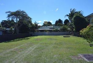 5 Loxton Avenue, Iluka, NSW 2466