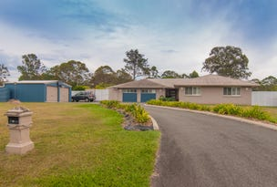 15-17 Lewins Place, Burpengary, Qld 4505