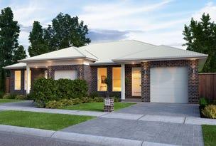 Lot 20B Magnolia Boulevard, Dubbo, NSW 2830