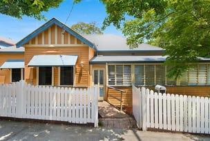 45 Parkes Street, Girards Hill, NSW 2480