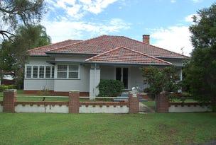 17 Rayner Street, Casino, NSW 2470