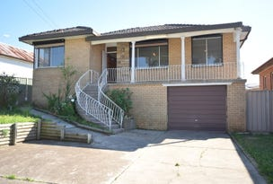 House 143 Whalans Road, Greystanes, NSW 2145