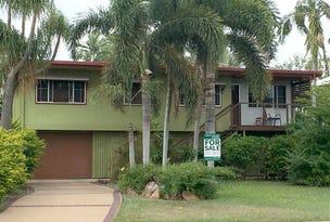 12A Third Avenue, Home Hill, Qld 4806