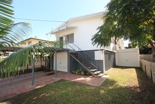 35 Bayswater Terrace, Hyde Park, Qld 4812