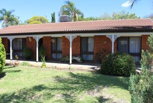 29 Boland Drive, Moree, NSW 2400