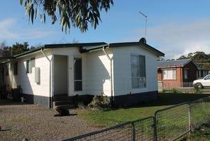 68 Harvey Street, Strahan, Tas 7468