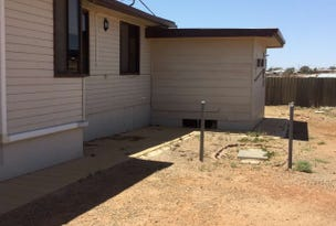 Lot 600B Government Road, Andamooka, SA 5722