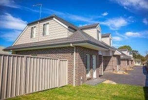 5/117 CANBERRA Street, Oxley Park, NSW 2760
