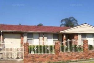 3 Parkinson Grove, Minchinbury, NSW 2770