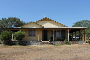 45 Hall Rd, Merriwa, NSW 2329