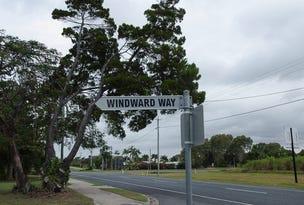 190c Windward Way, Shoal Point, Qld 4750