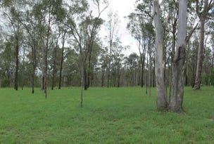 Lot 1, 80 Lakeview Drive, Esk, Qld 4312