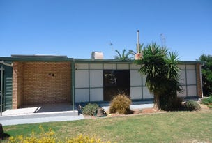 42 Aikman Crescent, Whyalla Norrie, SA 5608