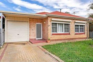 181 Victoria Road, Largs Bay, SA 5016