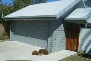 43A Meadow Street, North Mackay, Qld 4740