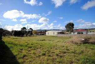 3 Station Street, Colebrook, Tas 7027