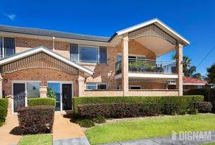 1/233 Rothery Street, Corrimal, NSW 2518