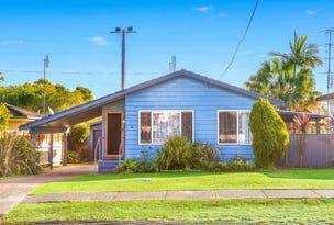 6 Hughes Avenue, Kanwal, NSW 2259