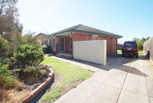 33 Flynn Crescent, Coolaroo, Vic 3048