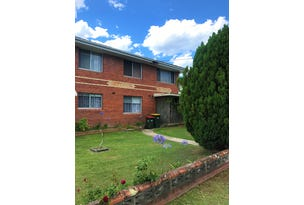 4/27 Albert St, Taree, NSW 2430