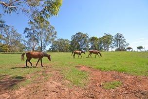1175 Ocean Drive, Bonny Hills, NSW 2445