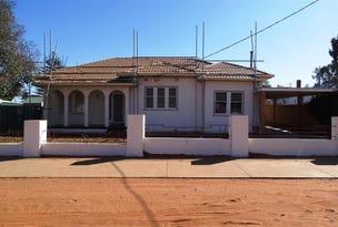70 Williams Street, Broken Hill, NSW 2880
