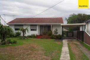 32 Wilberforce Street, Ashcroft, NSW 2168