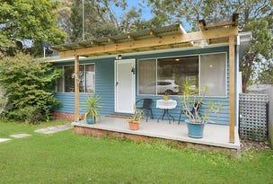 41 Scenic Hwy, Budgewoi, NSW 2262