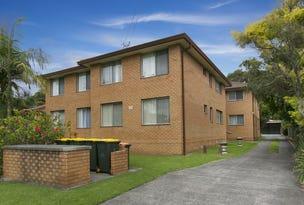 4/62 Park Road, East Corrimal, NSW 2518