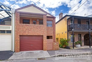 94a Railway Street, Cooks Hill, NSW 2300