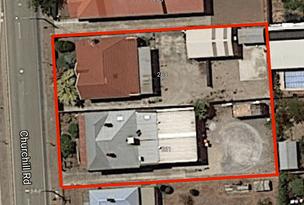 261- 263 Churchill Road, Prospect, SA 5082