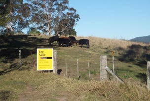Lot 91 Battery Road, Nana Glen, NSW 2450