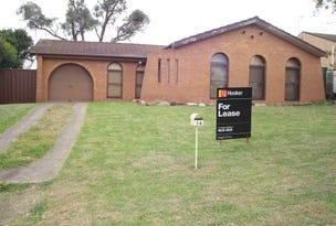 14 Maserati Drive, Ingleburn, NSW 2565