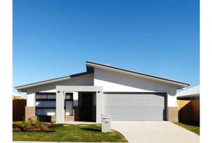 12 Highview Close, Roma, Qld 4455